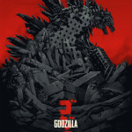 godzilla-by-phantom-city-creative