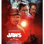 jaws-by-paul-shipper