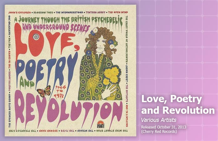 love-poetry-revolution-review-header-graphic
