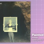 Music Review: Painted Palms, <em>Forever</em>