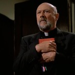 Blu-Ray Review: <em>Prince Of Darkness (Collector's Edition)</em>