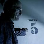 DVD Review: <em>The Banshee Chapter</em>