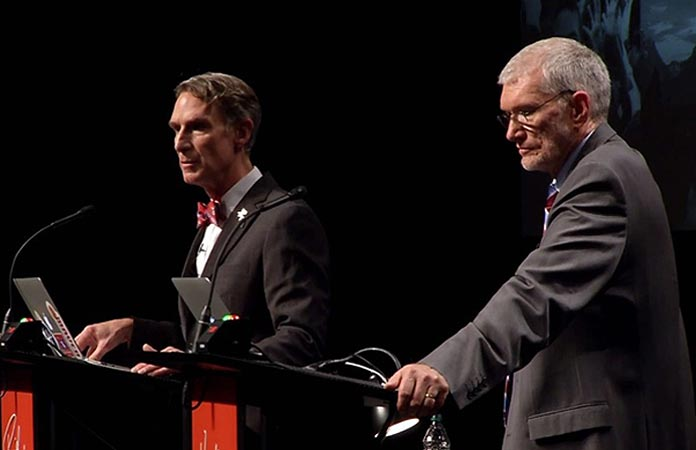 bill-nye-creationist-debate-article-header-graphic
