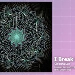 Music Review: I Break Horses, <em>Chiaroscuro</em>