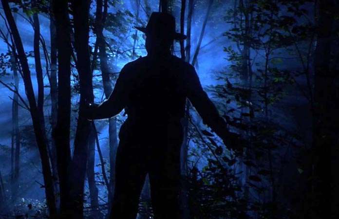 legend-psychotic-forest-ranger-dvd-review-header-graphic