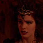 Blu-Ray Review: <em>Night Of The Demons (Collector's Edition)</em>