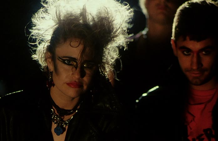 punk-vacation-blu-ray-review-header-graphic