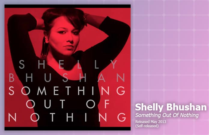 shelly-bhushan-something-out-of-nothing-review-header-graphic