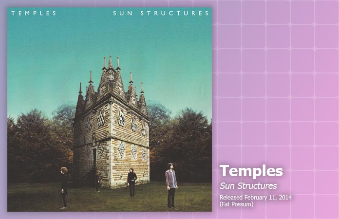 temples-sun-structures-review-header-graphic