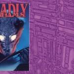 VHS Visions: <em>Deadly Dreams</em> (1988)