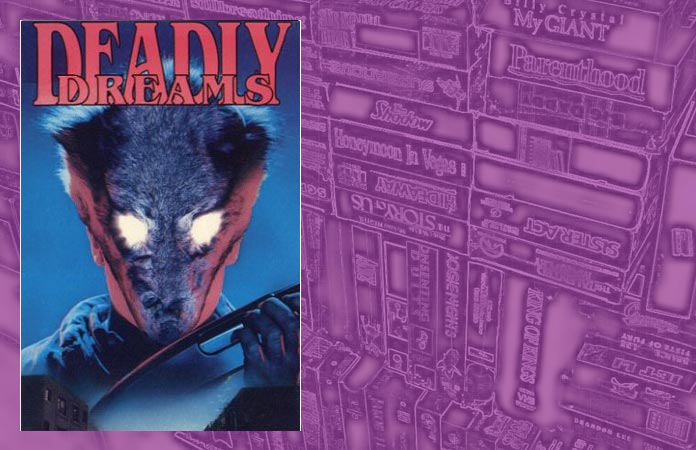 vhs-visions-deadly-dreams-header-graphic