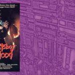 VHS Visions: <em>Rocktober Blood</em> (1984)
