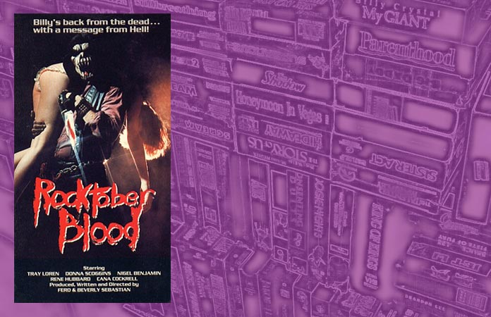 vhs-visions-rocktober-blood-header-graphic