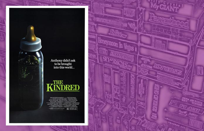 vhs-visions-the-kindred-header-graphic