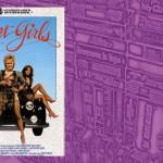 VHS Visions: <em>Valet Girls</em> (1987)