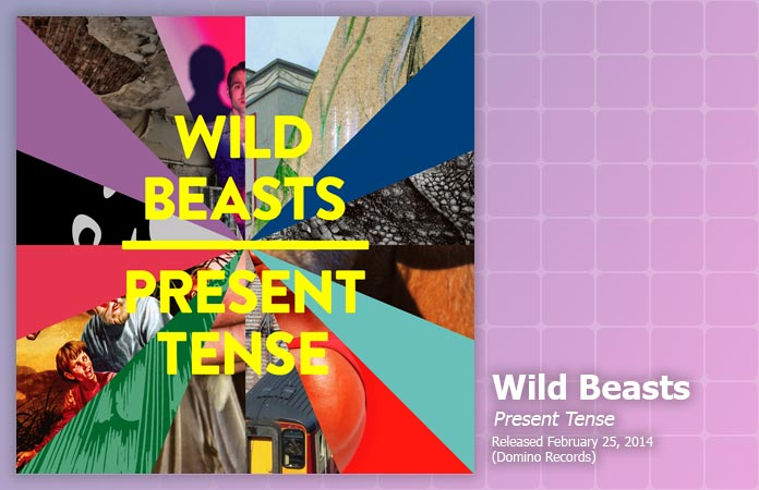 wild-beasts-present-tense-review-header-graphic