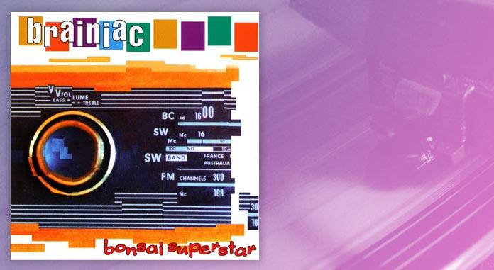 wn-braniac-altimeter-header-graphic