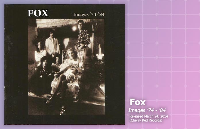 fox-images-74-to-84-review-header-graphic