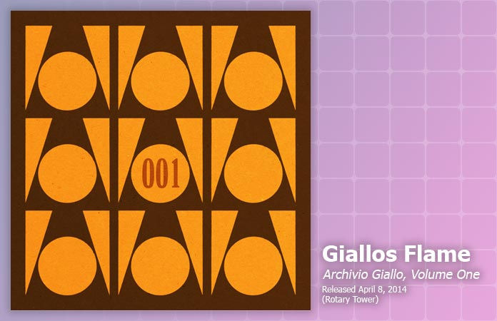 giallos-flame-archivio-giallo-vol-1-review-header-graphic