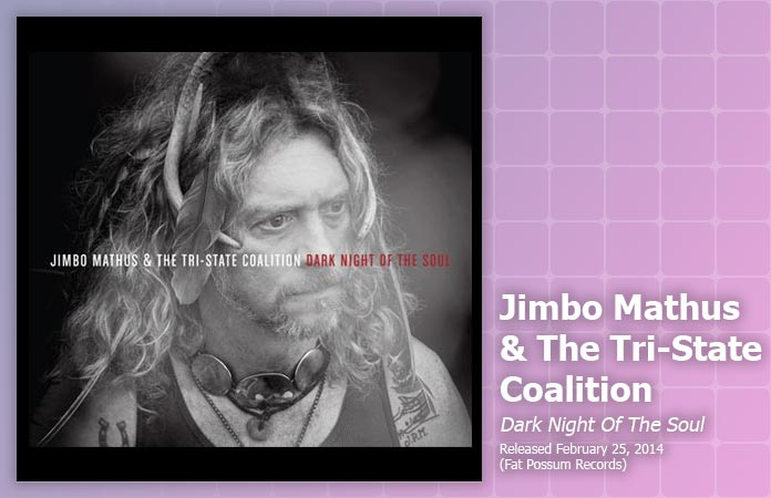 jimbo-mathus-tri-state-dark-night-review-header-graphic