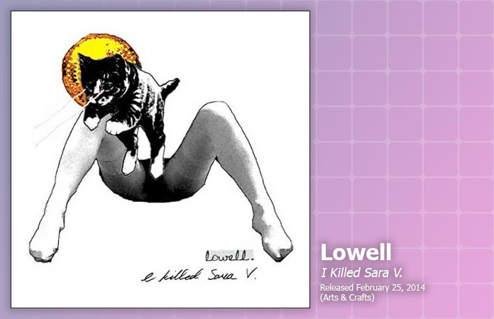lowell-sara-v-review-header-graphic