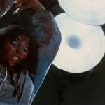 Blu-Ray Review: <em>Night Train To Terror</em>