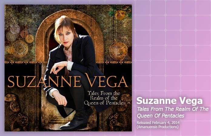 suzanne-vega-tales-from-the-realm-review-header-graphic