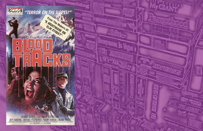 vhs-visions-blood-tracks-header-graphic