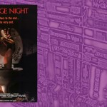 VHS Visions: <em>Pledge Night</em> (1990)
