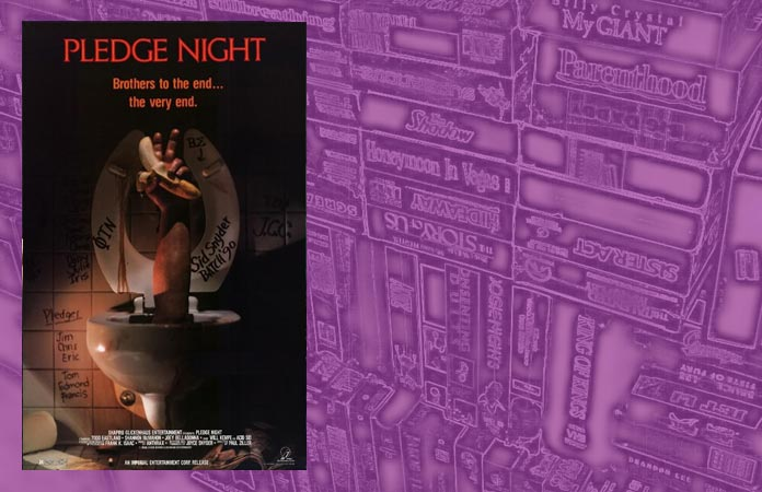 vhs-visions-pledge-night-header-graphic