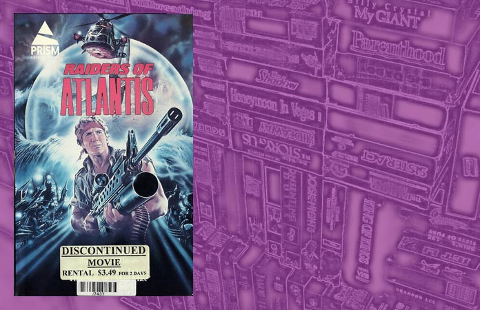 vhs-visions-raiders-of-atlantis-header-graphic