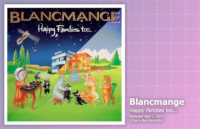 blancmange-happy-families-too-review-header-graphic