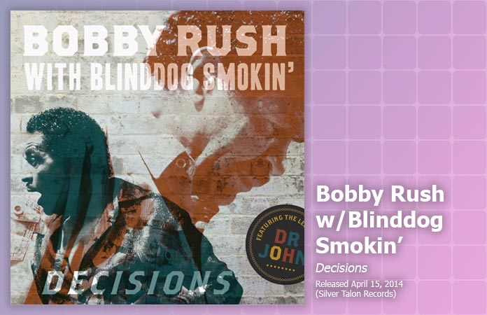 bobby-rush-blinddog-smokin-decisions-review-header-graphic