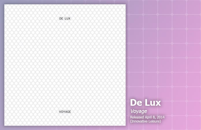de-lux-voyage-review-header-graphic