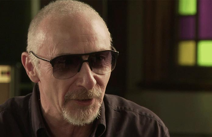 graham-parker-interview-header-graphic
