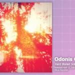 Music Review: Odonis Odonis, <em>Hard Boiled Soft Boiled</em>