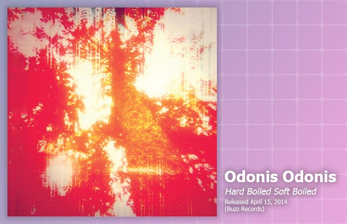 odonis-odonis-hard-boiled-soft-boiled-review-header-graphic
