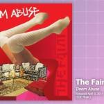 Music Review: The Faint, <em>Doom Abuse</em>