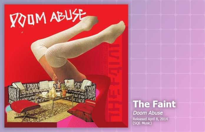 the-faint-doom-abuse-review-header-graphic