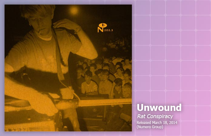 unwound-rat-conspiracy-review-header-graphic