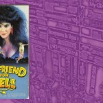VHS Visions: <em>Girlfriend From Hell</em> (1990)