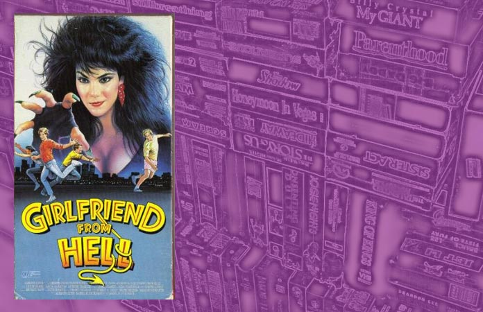 vhs-visions-girlfriend-from-hell-header-graphic