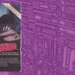 VHS Visions: <em>Hide And Go Shriek</em>
