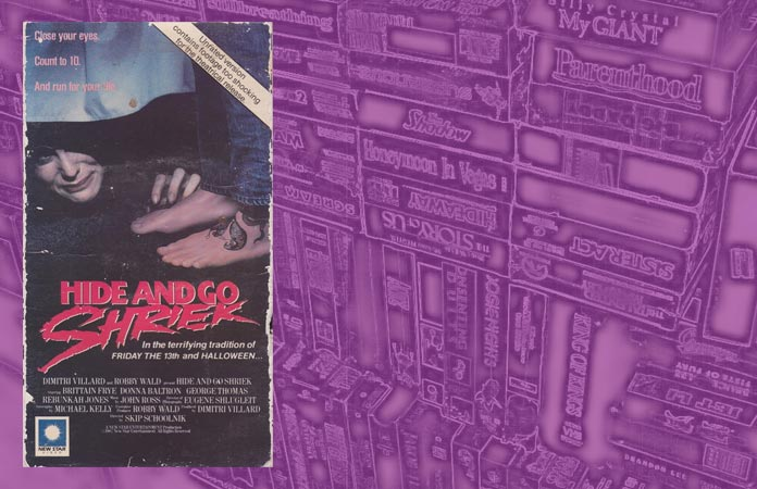 vhs-visions-hide-and-go-shriek-header-graphic