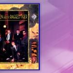 Waxing Nostalgic: The Final Dot – Duran Duran