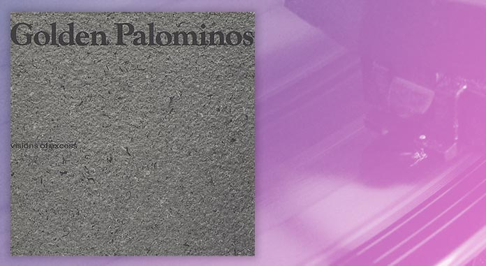 wn-golden-palominos-buenos-aires-header-graphic