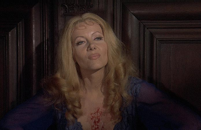countess-dracula-blu-ray-review-header-graphic