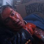 Blu-Ray Review: <em>Death Spa</em>