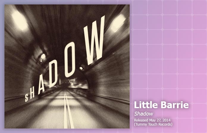 little-barrie-shadow-review-header-graphic