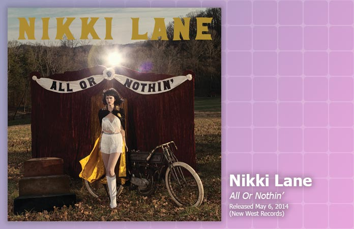 nikki-lane-all-or-nothin-review-header-graphic